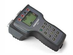Измерительные приборы ASHCROFT